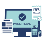 School Fee Payment Software